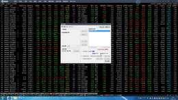 股票分析员:老股民分享的均线形态买入技巧