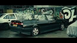跑酷必看电影 :暴力街区13