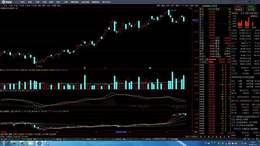 股票入门、股票基础、股票炒股、股市股票:股票入门基本知识教学