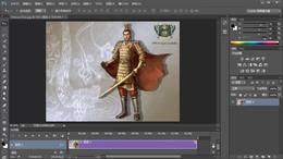 2.7创建视频组变换视频