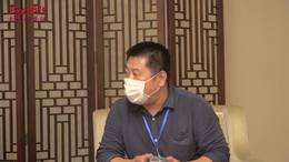 专访东芝电子元件有限公司主任工程师 14届杭州电机技术研讨会