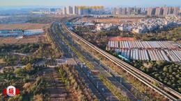 爱摄影爱旅游之《走遍中国》往日时光