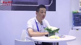2021年深圳国际电子展嵌入式系统展专访之澎湃微电子市场总监