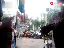 神坡农旅的生活旅行故事第1季  45  0