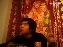 神坡农旅的生活旅行故事第1季  45