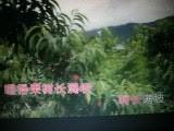 唱得幸福落满坡【WB】 (甫人   李玲玉)2021 4 9