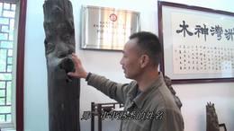 30年如一日工匠蒋洪明作品展播