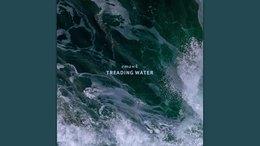 【Emawk(Treading Water)】