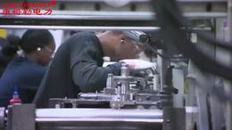 炼化用发电机组 珀金斯柴油发动机生产