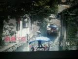 九九女儿红【WB】(甫人   刘晓)2021 4 8