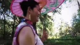 京剧清唱:《梨花颂》