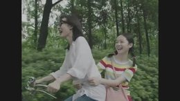 【国产影片:柳浪闻莺 Peach Blossoms in Fan】