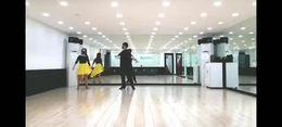Linedance   The Tixer  筹划者