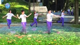 广场舞——你的生命如此美丽