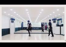 Linedance   We ll Go Dancing   我们去跳舞