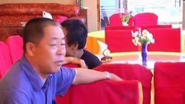 1 难忘的同学再次聚会 摄制张展久 2010.7
