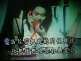 电话情思【WB】(甫人   卓依婷)2021 7 26