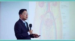 第十一节、泌尿系统课程