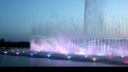 喷泉厂家,喷泉公司,音乐喷泉厂,音乐喷泉制作厂,音乐喷泉公司