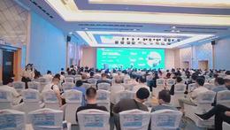 2021 中国电子热点解决方案创新峰会精彩看点