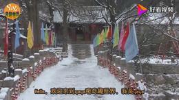 中国很厉害的一座寺庙,僧人是学霸,义工是当地土豪,就在北京