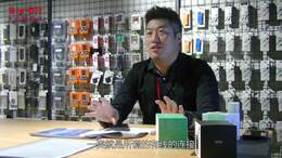 连接器企业如何抓住时代发展机遇? 专访瀚荃副总裁兼营销总监
