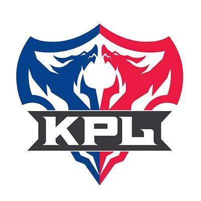 KPL王者荣耀职业联赛