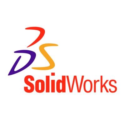 SolidWorks实用教程