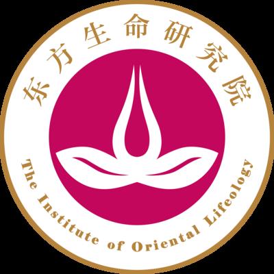 东方生命研究院
