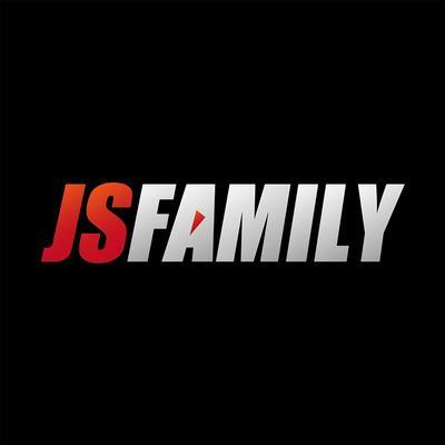 JSFamily集视家