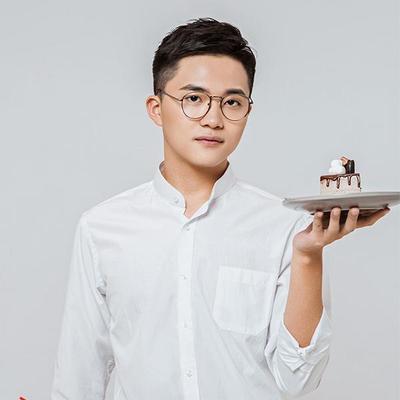 厨男冬阳君