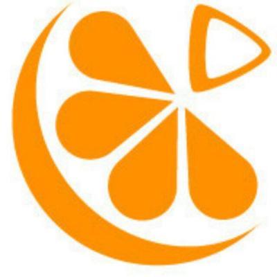 中国江西网橙视频