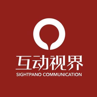 互动视界Sightpano