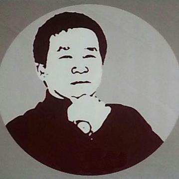 张志军艺术人物网