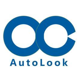 AutoLook愛路客