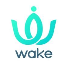 Wake瑜伽改变生活