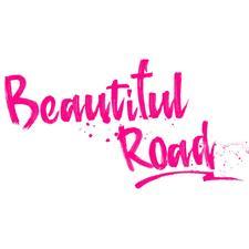 BeautyRoad