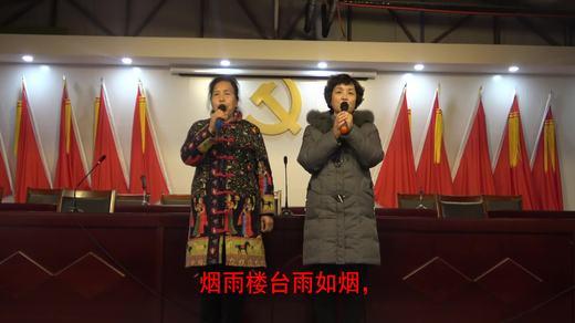 姚玉桂、何莲枝:南湖的船党的摇篮