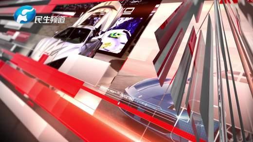 汇星行国际名车宾利中心盛大开业