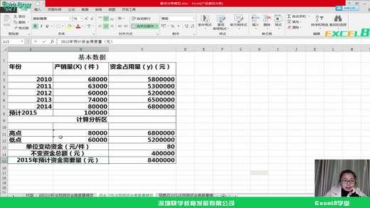 excel安卓版_excel制表技巧_excel财务函数