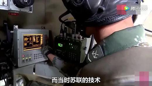中国困难时该国不留余力支持,如今中国报恩,送其装备乐开花