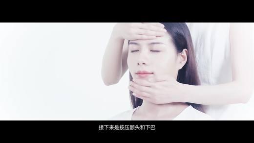 希芸肌初美容霜