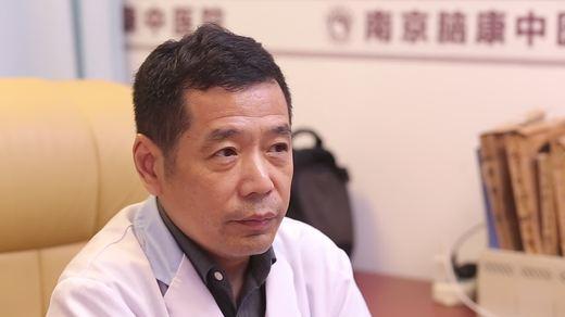 南京脑康中医院能放心 健康咨询打造百姓信赖医院