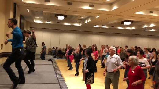 Dip_To_The_Bass_Line_Dance_by_Rachael_ _Christopher
