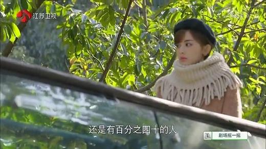 电视剧 柠檬初上 第36集