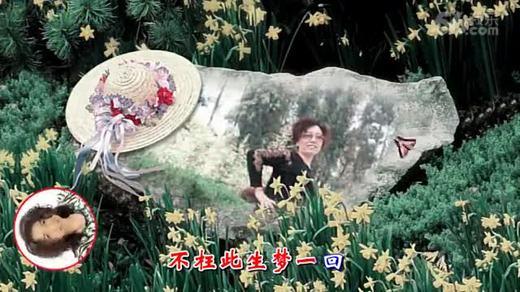 陈小玉女士3D电影相册