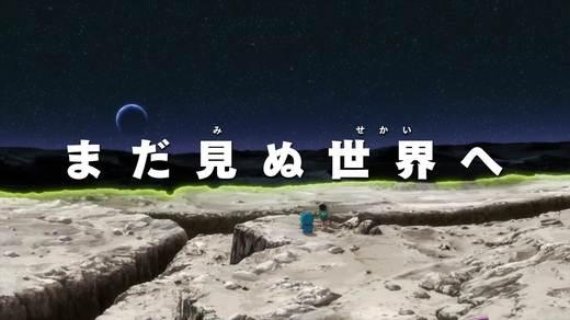 《哆啦A梦  大雄的月球探测记》 特报