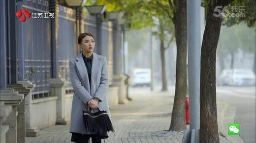 电视剧 柠檬初上 第37集