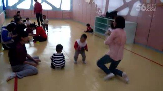 video_20170313_160429