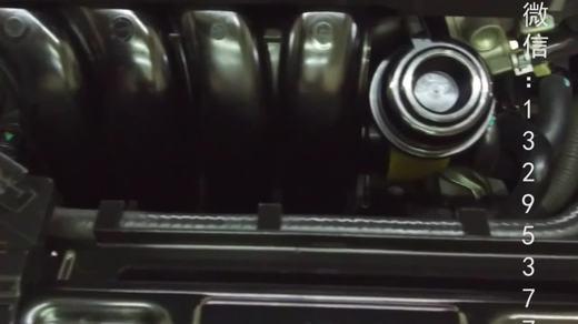 电热式蒸汽洗车机,小型蒸汽洗车机价格表